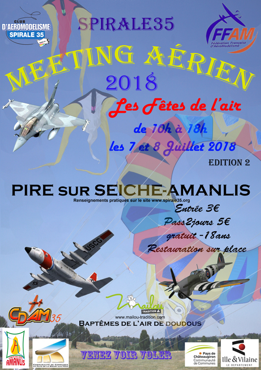 affiche meeting7